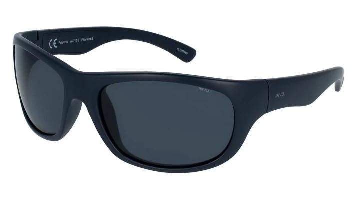 Солнцезащитные очки INVU A2711B