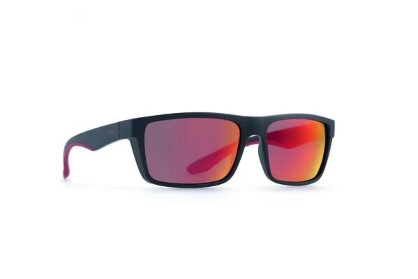 Сонцезахисні окуляри INVU A2802B