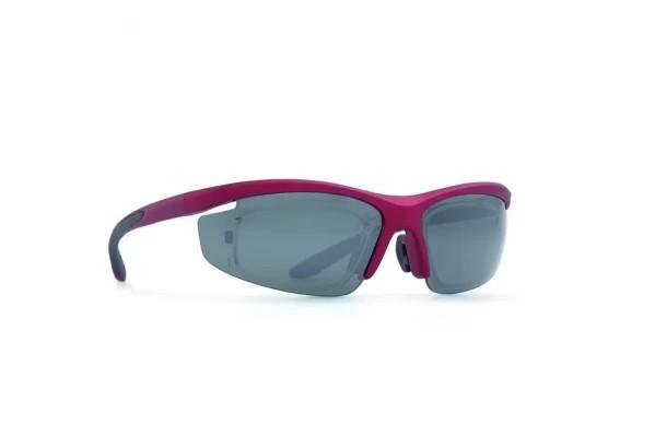 Солнцезащитные очки INVU A2806C