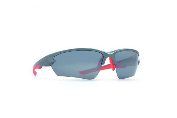 Сонцезахисні окуляри INVU A2813B