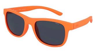 Сонцезахисні окуляри INVU A2900D, фото 2