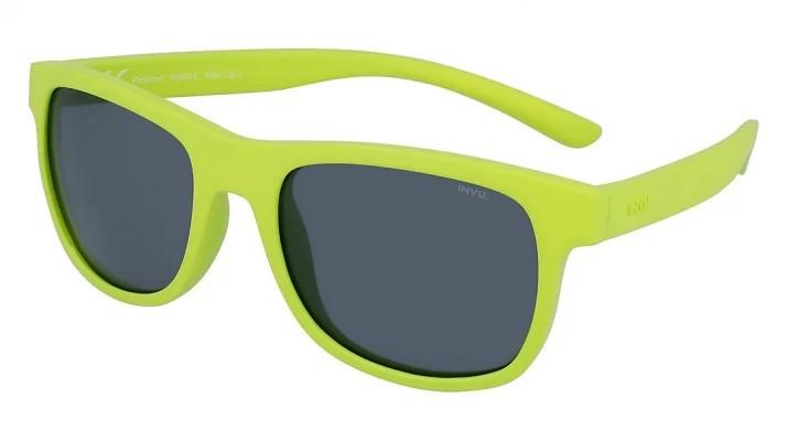 Сонцезахисні окуляри INVU A2900E