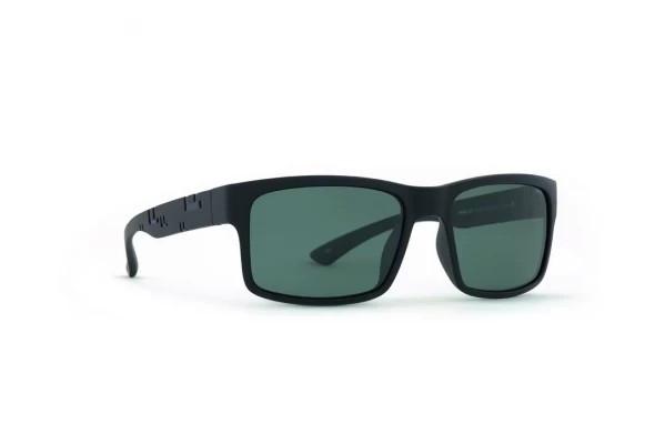 Солнцезащитные очки INVU A2904A