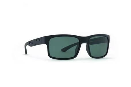 Солнцезащитные очки INVU A2904A, фото 2
