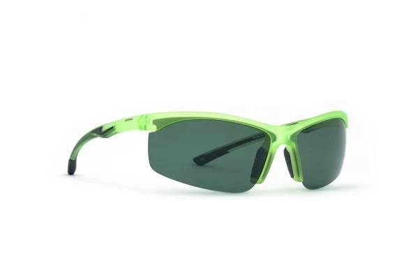 Сонцезахисні окуляри INVU A2909C
