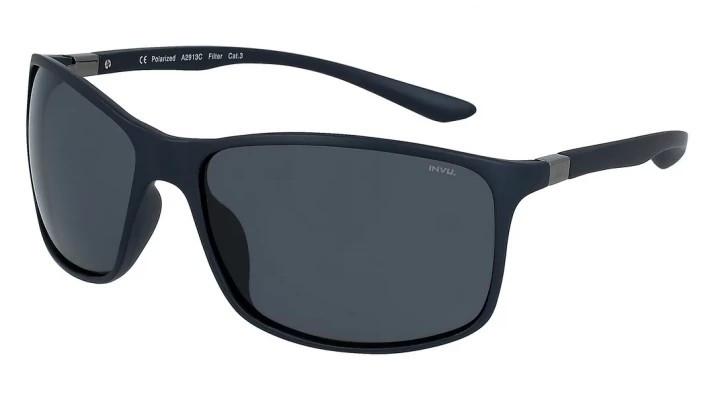 Солнцезащитные очки INVU A2913C