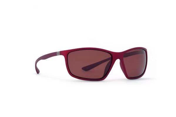 Сонцезахисні окуляри INVU A2914C