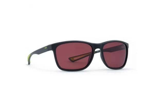 Сонцезахисні окуляри INVU A2920B