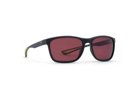 Сонцезахисні окуляри INVU A2920B, фото 2