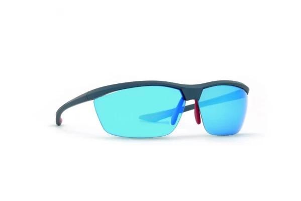 Сонцезахисні окуляри INVU A2923C