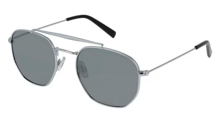 Солнцезащитные очки INVU B1000C