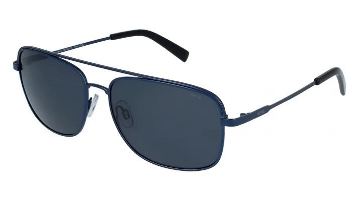 Солнцезащитные очки INVU B1003B