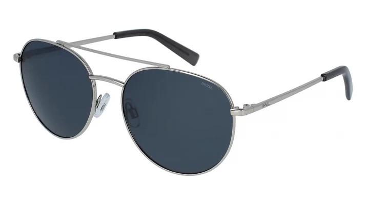Солнцезащитные очки INVU B1006C