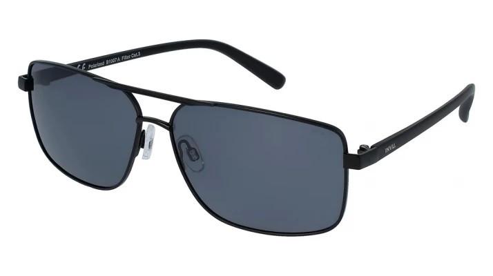 Сонцезахисні окуляри INVU B1007A