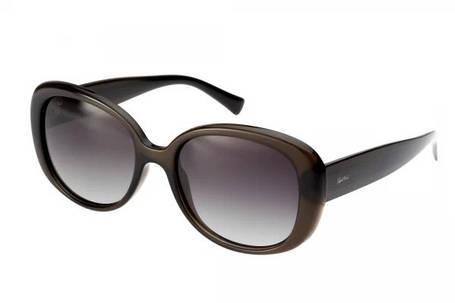 Сонцезахисні окуляри StyleMark L2539C, фото 2