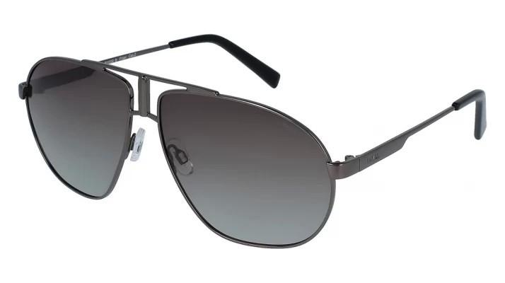 Сонцезахисні окуляри INVU B1009B