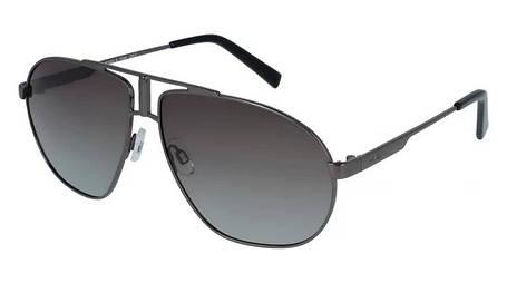 Сонцезахисні окуляри INVU B1009B, фото 2