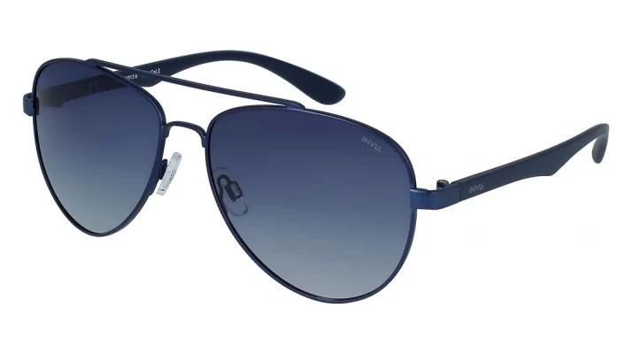 Солнцезащитные очки INVU B1013B