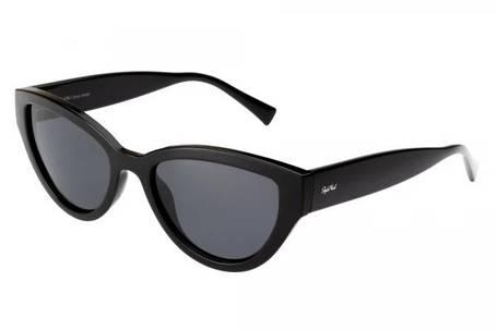 Солнцезащитные очки StyleMark L2545A, фото 2