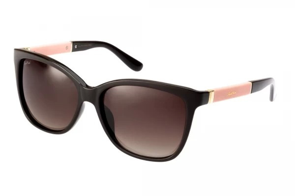 Солнцезащитные очки StyleMark L2548B