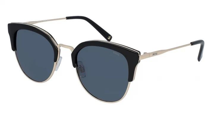 Сонцезахисні окуляри INVU B1017A