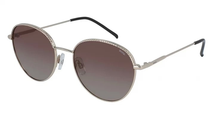 Солнцезащитные очки INVU B1020A