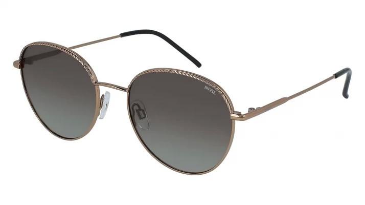 Солнцезащитные очки INVU B1020C