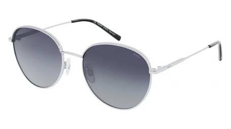 Сонцезахисні окуляри INVU B1020D, фото 2