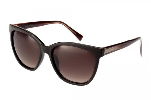 Сонцезахисні окуляри StyleMark L2550B