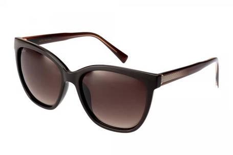 Сонцезахисні окуляри StyleMark L2550B, фото 2
