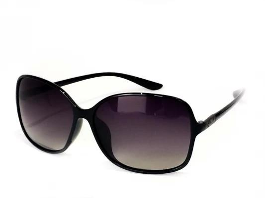 Сонцезахисні окуляри StyleMark U2501A