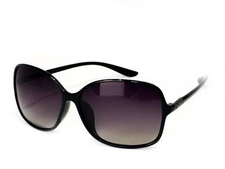 Сонцезахисні окуляри StyleMark U2501A, фото 2