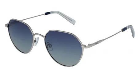 Солнцезащитные очки INVU B1024B, фото 2