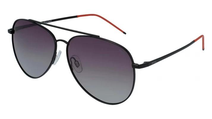 Солнцезащитные очки INVU B1026D