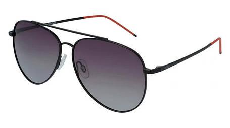 Солнцезащитные очки INVU B1026D, фото 2