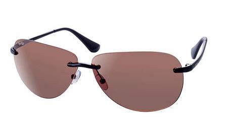 Сонцезахисні окуляри StyleMark U2506B, фото 2