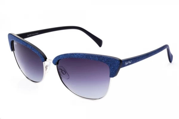Сонцезахисні окуляри StyleMark L1434C
