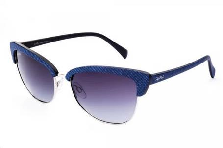 Сонцезахисні окуляри StyleMark L1434C, фото 2