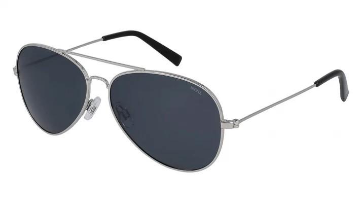 Сонцезахисні окуляри INVU B1410J