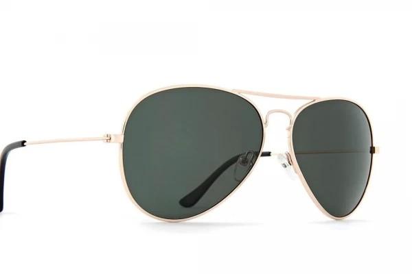 Солнцезащитные очки INVU B1411B