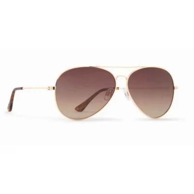 Сонцезахисні окуляри INVU B1411H