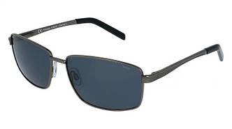 Солнцезащитные очки INVU B1607E, фото 2
