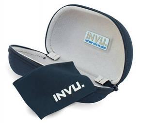 Сонцезахисні окуляри INVU B1607E, фото 2
