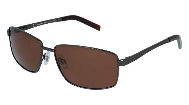 Сонцезахисні окуляри INVU B1607F