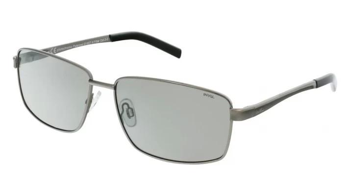 Сонцезахисні окуляри INVU B1607H