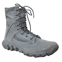 Ботинки Under Armour Alegent Tactical Boots FG
