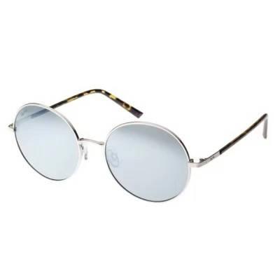 Солнцезащитные очки StyleMark L1451A, фото 2