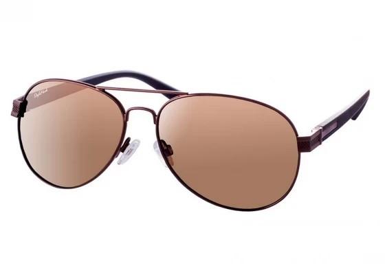 Сонцезахисні окуляри StyleMark L1463B