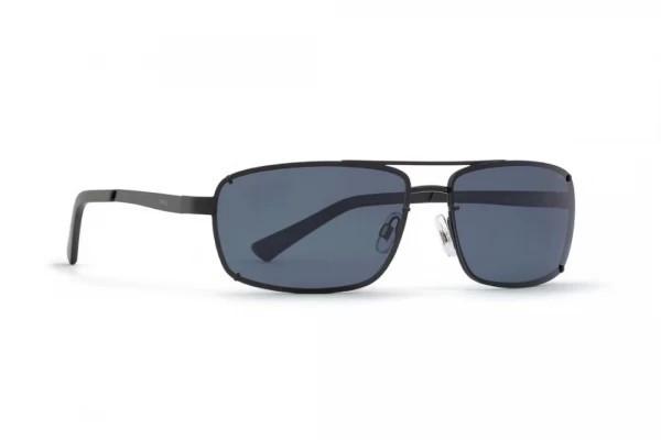 Сонцезахисні окуляри INVU B1706A