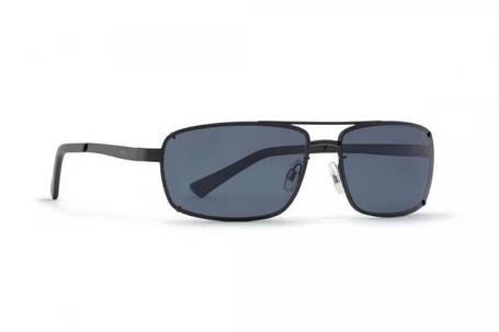 Сонцезахисні окуляри INVU B1706A, фото 2
